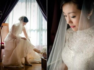 outdoor, pre-wedding, photography, videography, actual day, professional,