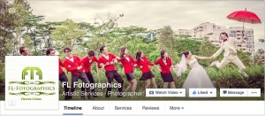 Singapore pre-wedding photographer videographer, Wedding Videography, wedding photography, pre-wedding photography