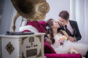 Singapore Wedding photographer, pre-wedding photography, actual day wedding photography, solemisation